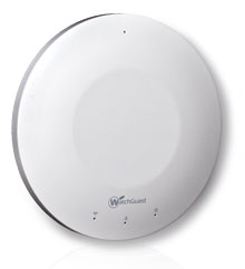 WatchGuard AP300 Wireless Access Point