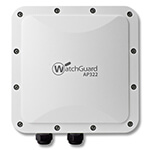 AP322 Indoor Access Point