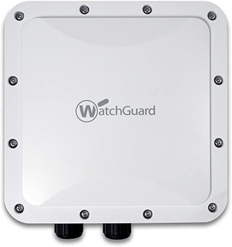 AP327X Outdoor Access Point