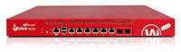 WatchGuard Firebox M400