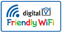 FriendlyWifi.com