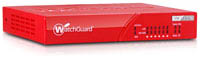 WG021033 WatchGuard XTM 21 and 3-yr Security Bundle