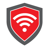 Icon: Wireless Intrusion Prevention (WIPS)